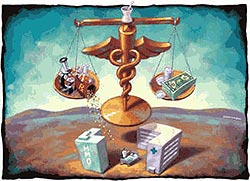 http://www.pharmacongress.com/images/home_image_med.jpg