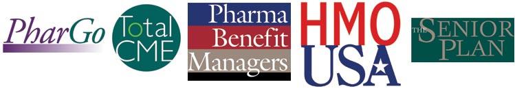 Sixth Annual PharmaCongress: Hypothetical